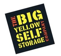 Big Yellow Self Storage - Brighton